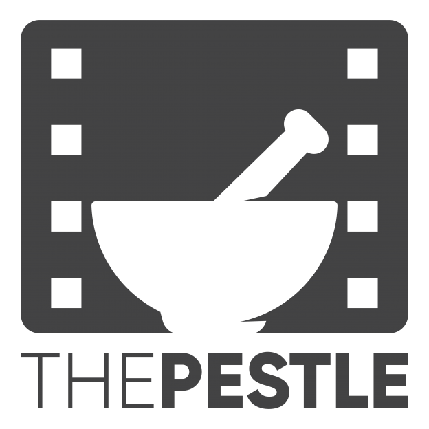 movie podcast